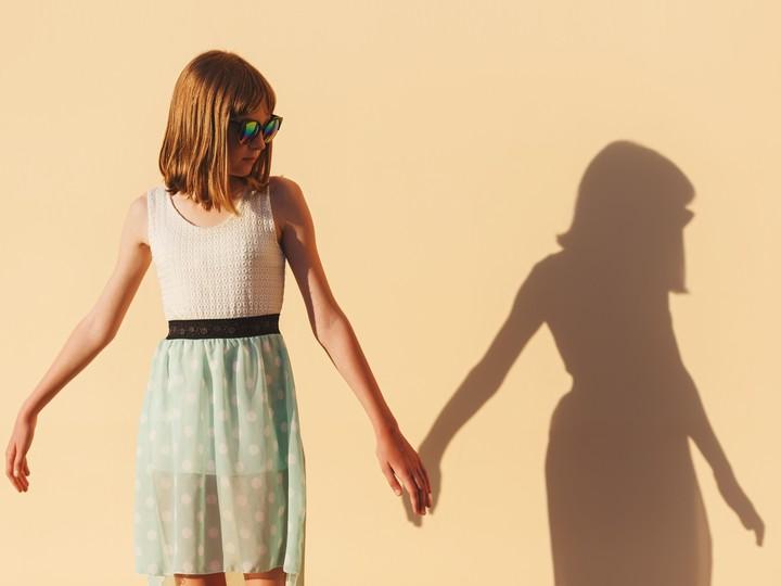 Vous accompagner comme votre ombre
