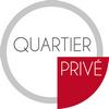 Logo Quartier Privé Immobilier Allassac